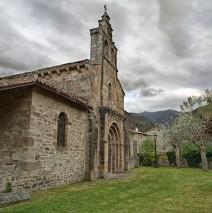 San Cosme y San Damián