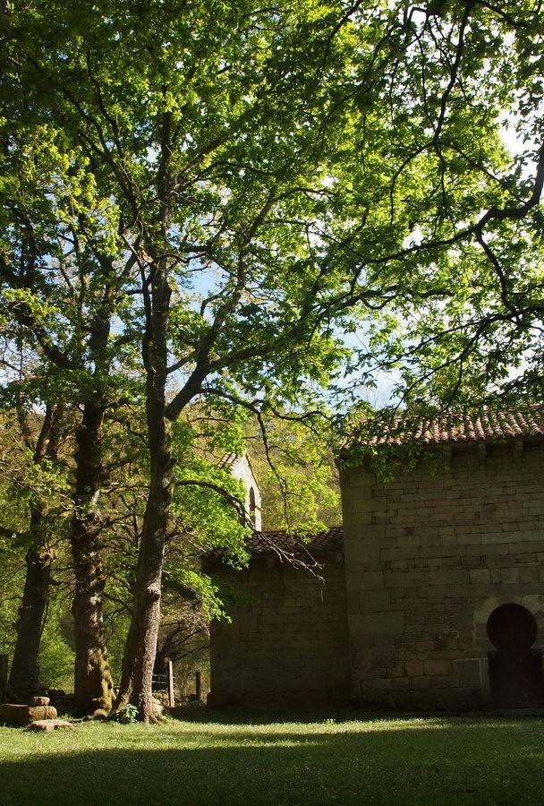 San Román de Moroso