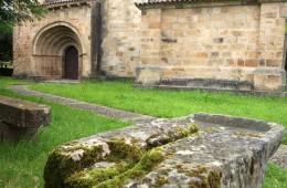 San Facundo y San Primitivo