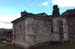 San Juan de Raicedo