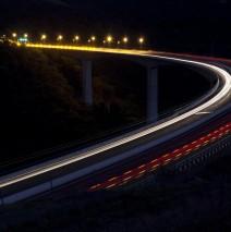 Ruta por los Viaductos