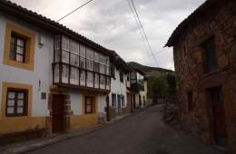 Cobejo