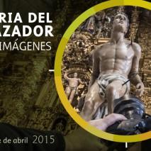 Feria del Cazador de Imágenes 2015
