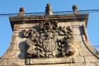 Santa Cruz de Iguña