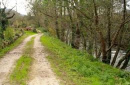 Ruta Silió – Helguera